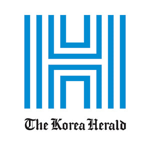 The Korea Herald logo